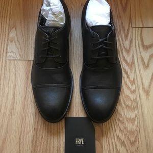 Frye Men's Oxford Shoes- Brand New